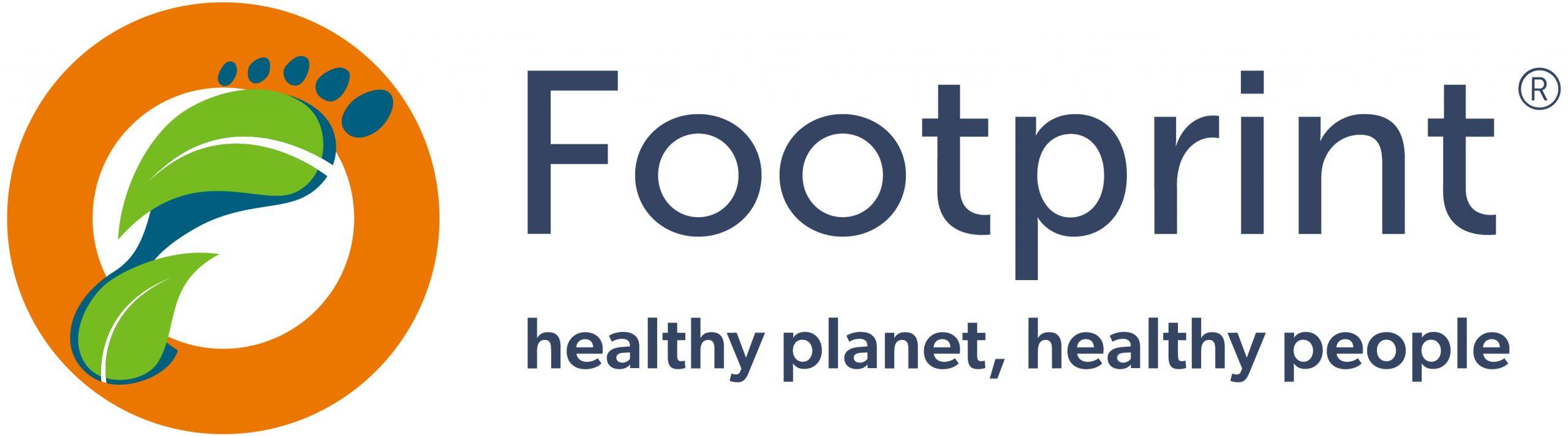 Footprint_Logo_Horizontal_Full Color_Tag