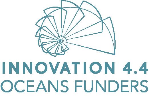 Oceans Funders - 99d-logo-Innovation 4.4 copia cmyk (2) (1)